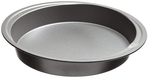 Amazon 9 Inch Round Cake Pan Just 2 06 As Of 12 15 2018 4 22 Pm Cst Deals Finders 9 Inch Cake Pan Fun Cooking Round Cakes