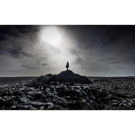 darkbeautymag  Photographer: Pole Ninja Photography - Kenneth Kao Model: Marlo Fisken
