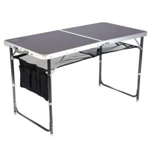Top 10 Best Camping Tables In 2020 Camping Table Camping