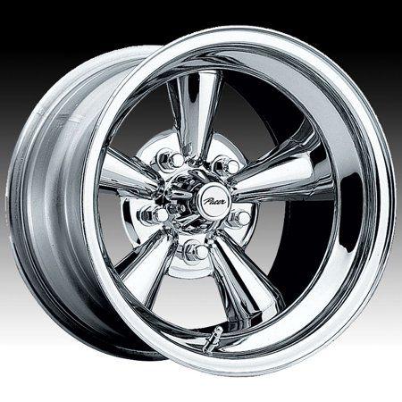 Auto Tires Chrome Wheels Rims Tires Car Wheels
