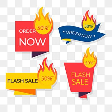 Hot Sale Promotional Price Tag Order Now Order Now Decoration Fine Png Transparent Clipart Image And Psd File For Free Download Order Now Clip Art Dream Background