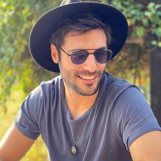 Serkan Cayoglu Serkancayoglu Instagram Photos And Videos Mens Sunglasses Instagram Sunglasses
