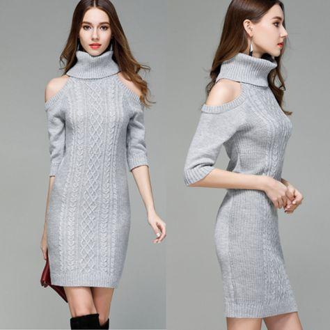 Vestiti Eleganti Invernali.Pin Su Vestiti Eleganti Donne