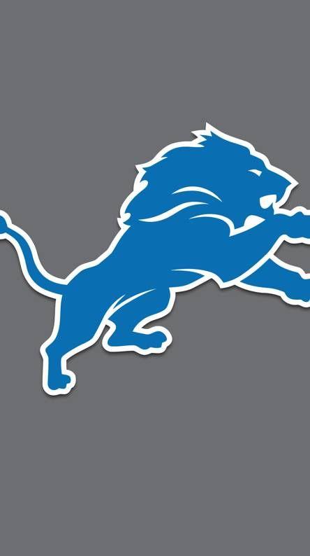 11 Fantastic Detroit Lions Iphone Wallpaper Save In Your Phone Now In 2020 Lion Wallpaper Iphone Detroit Lions Wallpaper Detroit Lions