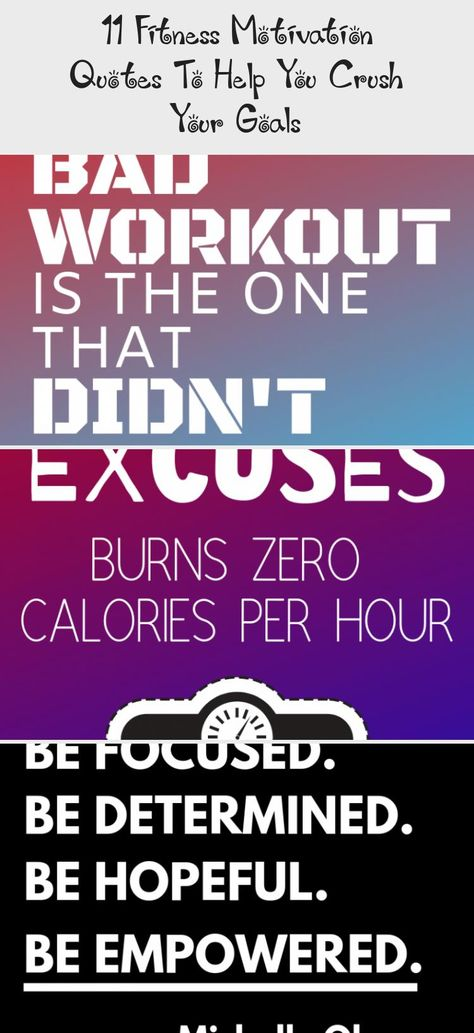 GET MOVING and STAY MOTIVATED with these inspiring fitness quotes! You'll be amazed at how just a few motivational words can completely boost your energy! All quotes are beautifully designed so that you'll enjoy looking at them over and over again!   fitness motivation   fitness inspiration   fitness motivation quotes   inspring quotes   how to stay motivated   health and fitness motivation   workout quotes   fitness goals   #fitnessmotivation #fitnessinspiration #fitnessgoals #HealthandFitnessD