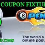 Week13 2018 19 Uk Football Pools Coupon Fixtures Football Pool Uk Football Pool