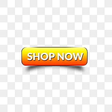 Shop Now Png Feminine Frame Free Image By Rawpixel Com Bee