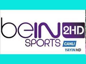 Bein Sports Hd 2 Izle Spor Maclarinin Hepsini Rahatca Izlemek Icin Sporseverler Icin Onemli Kanallardan Bir Tanesidir Izleme Spor Mac