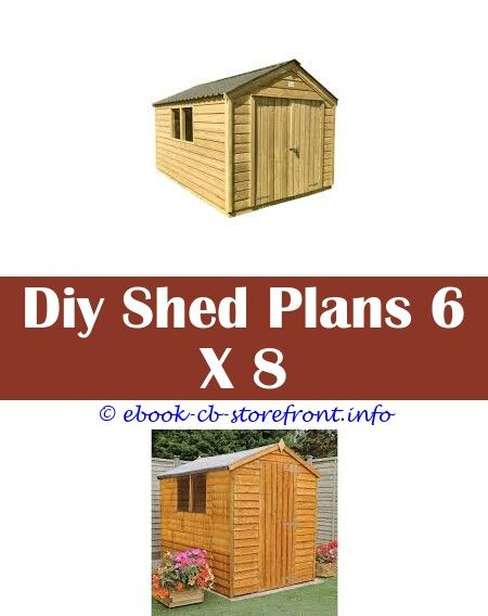 Lean To Shed Plans Wood Shed Plans Free Shed Plans Shed Plans