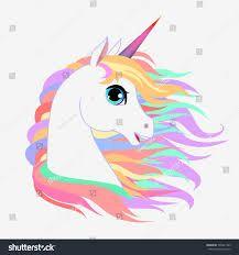 Resultado De Imagen Para Unicornio Vector Png Fantasy Horses Horse Designs Vector Illustration