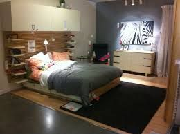 Coprisedie ikea ~ Mandal headboard from ikea think outside the bedroom decorative