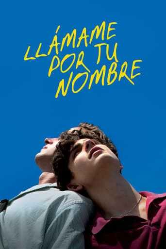 Ver Call Me By Your Name 2019 Online Gratis Latino Espanol 2019 Online Gratis Streaming En Chile Filmaffini Your Name Movie Timothee Chalamet Good Movies