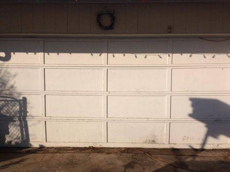 Httpaplusgaragedoorsutahgarage Door Repair A Plus