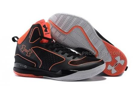 16+ Nike jordan mens basketball shoes ideas info