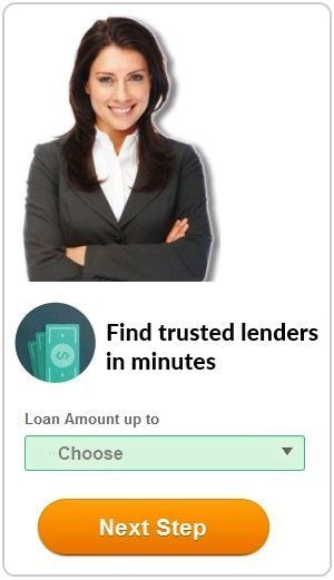 44 Cash Loan Benefits To Meet Your Needs Rapid Service No Guarantor R Easy Cash Online Loans For Bad Credit Payday Loans Best Payday Loans
