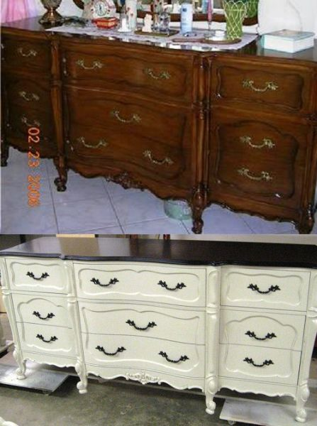 10 Best Antique Restorations Images On Pinterest Restoration Cabinets And Fort Lauderdale
