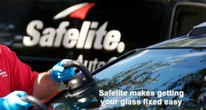 image regarding Safelite Auto Glass Printable Coupon named Safelite Promo Code Safelite Car or truck Gl Promo Code