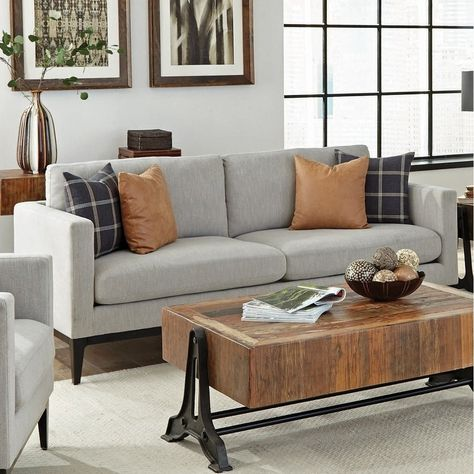 8 Light Gray Couch Decor Ideas Light Gray Couch Living Room Designs Couch Decor