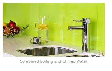 Pin On Instant Boiling Chilled Filtered Water Www Boiling Billy Com