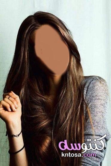 كيف اجعل شعري كثيف كيف احصل على شعر صحي وناعم شعر صحي وكثيف وطويل علامات الشعر الصحي Hair Styles Beauty Hair
