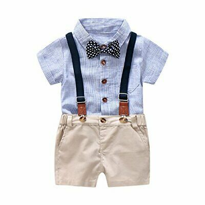 Pin On Outfits And Sets Girls Clothing Newborn 5t