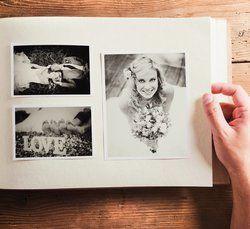 Papierhochzeit Geschenke Spruche Zum 1 Hochzeitstag Desired De Geschenke Mit Foto 1 Hochzeitstag Geschenk Hochzeitstag