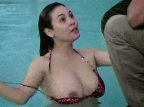 Mapouka nude pictures
