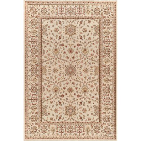 Jewel Collection Rugs Area Rug Ideas