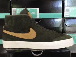 huge selection of 571e1 53a92 Nike SB x WE CLUB 58 Blazer $72 Shipped on eBay (Retail $95 ...