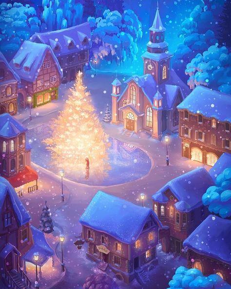 christmastime73 on Poshinsta • Posts, Videos & Stories #poshinsta #christmas #christmastree #christmasdecorations #xmas