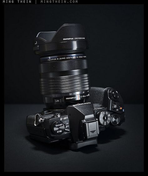 Lens Review The Olympus M Zuiko Digital Pro 12 40mm F 2 8 By Ming Thein Olympus Camera Olympus Camera Photography Mirrorless Camera