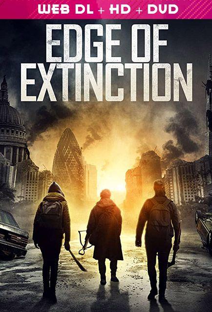 فيلم Edge Of Extinction 2020 مترجم اون لاين الرئيسية فيلم Edge Of Extinction 2020 مترجم اون لاين فيلم Edge Of E Extinction Extinction Movie Nuclear Winter