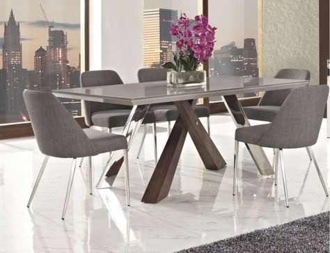 Miami And Aventura Contemporary And Modern Furniture Cr Mindy