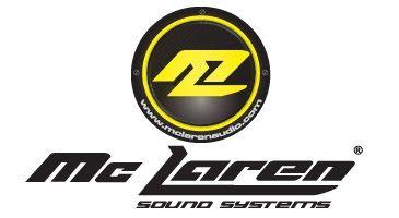 Mclaren Car Audio Suggestions Mclaren Car Audio Speakers Suggestions Mclaren Car Audio Crossover Suggestions Ferrari Car Audio Suggestions Mclaren C