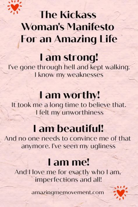 25 self worth quotes and self love quotes to build confidence and help with low self esteem. #selflovequotes #selflovequotespositivity #selflovequotesforwomen #inspirationalselflovequotes #selflovequotesaffirmations #selflovequotesconfidence #selflovequotesrecovery #happinessselflovequotes #mentalhealthselflovequotes #motivationalselflovequotes #strengthselflovequotes #videoquoteslove #videoquotesinspirational