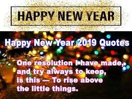 Happy New Year Wishes For Lovers Happy New Year Images Happy New Year Wishes New Year Wishes Messages