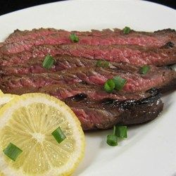 The 25 Best Patio Steak Recipe Ideas On Pinterest Salad With Cuban And Spanish