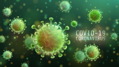 الكلام يتسبب في نقل العدوى بفيروس كورونا فيديو Health Department Health Risks Pleasant Garden