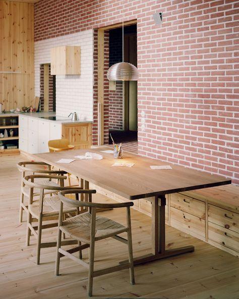 126 best Architecture images on Pinterest Homes, Amazing - renovation electricite maison ancienne