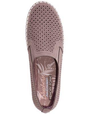 Skechers Women's Sepulveda Blvd A La Mode Casual Sneakers