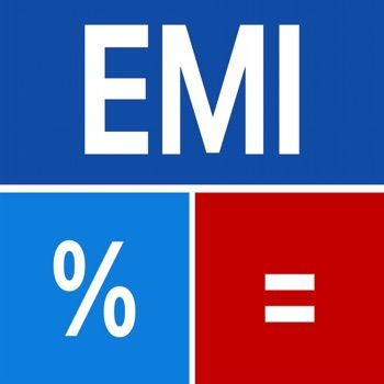 Emi Calculator Loan Planner App Reviews Download Finance App
