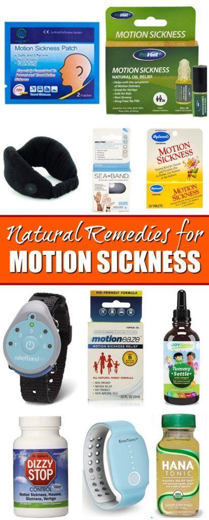 How To Handle Your Kids Car Sickness Like It S No Big Deal Car Sick Sick Remedies Sick Toddler