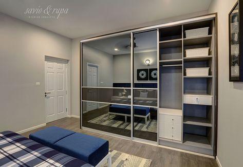 Pin On Bedroom Idea