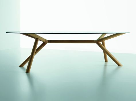 17 Best Images About Tables On Pinterest | Outdoor Benches, Furniture And Wood  Furniture