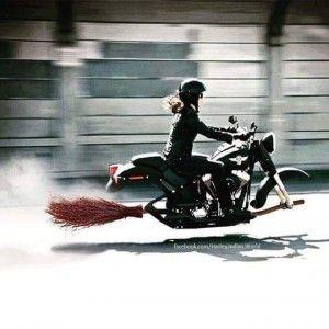 Coolphotos De Grusskarten Geburtstagskarten Fur Motorradfahrer