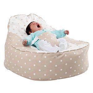 Superb Baby Bean Bag Chair Review Cheapest On Sale 2Nd Birthday Machost Co Dining Chair Design Ideas Machostcouk