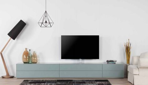Ideeen Tv Meubel.Tv Meubel Woonkamer Tv Meubel Modern Tv Meubel Design Tv Meubel