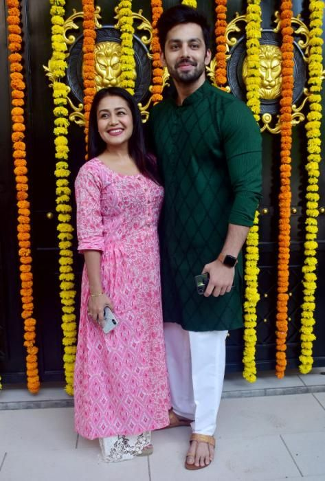 Neha Kakkar Lifestyle Wiki Net Worth Income Salary House Cars Favorites Affairs Awards Fa Designer Party Wear Dresses Neha Kakkar Dresses Neha Kakkar