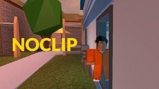 Jailbreak Roblox Glitches 2018 In How To Noclip In Roblox Jailbreak 2018 Exploit Speed Hack Gravity Teleport Roblox Hacks Cool Gifs
