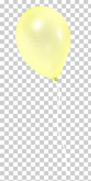 Balloon Png Images Balloon Clipart Free Download Balloon Clipart Balloons Free Clip Art